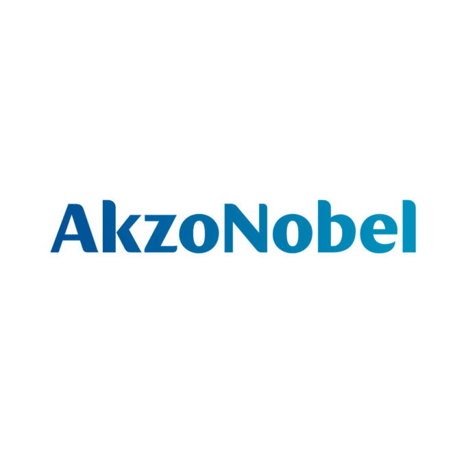 Project Ondersteuning bij uitbesteding vastgoedonderhoud AkzoNobel