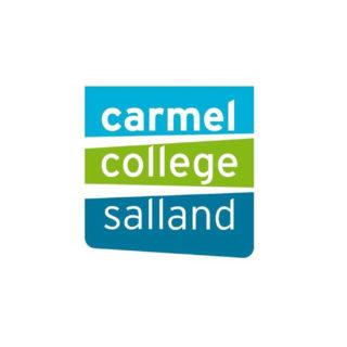 Project Carmelcollege Salland Raalte