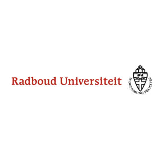 Project Radboud Universiteit