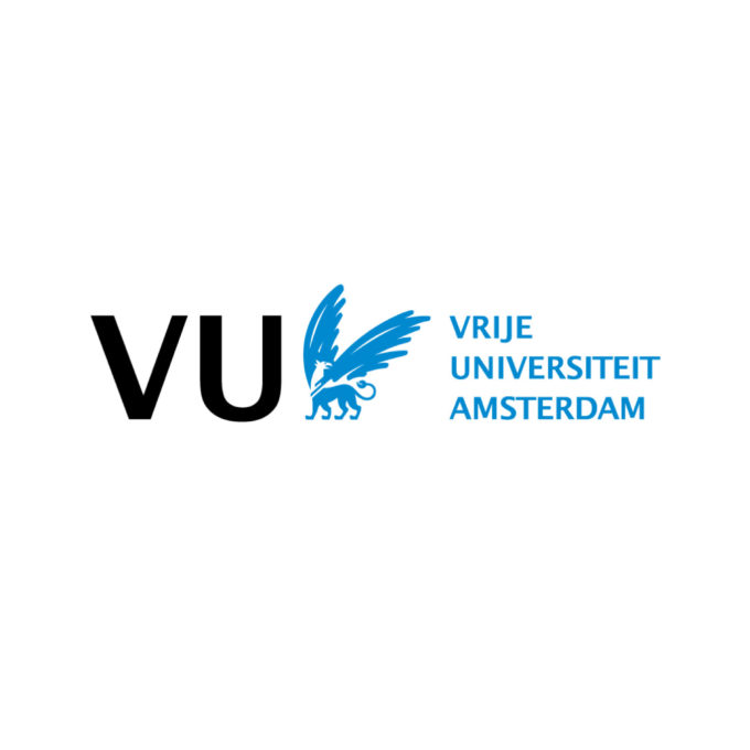 Project VU Amsterdam