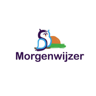 Project Morgenwijzer
