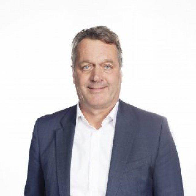 Peter Wijntjes - HumbleBuildings